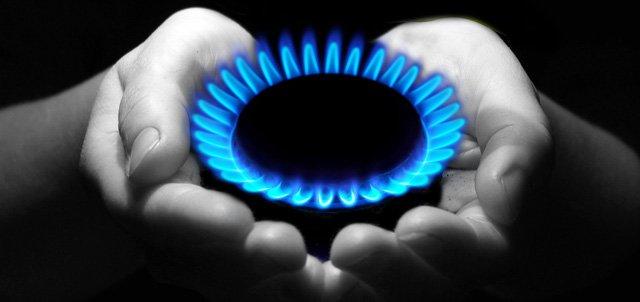 До 2022 року Україна може скоротити споживання газу ще на 5 млрд кубів