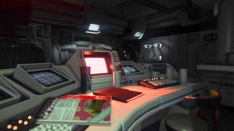 alien-isolation-kopodo-sega