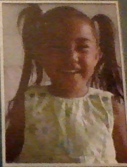 ME AT 2 YEARS OLD.png