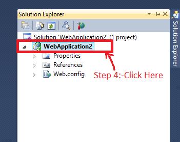 https://www.c-sharpcorner.com/UploadFile/225740/introduction-of-session-in-Asp-Net/Images/Session%20in%20ASP.NET1.png