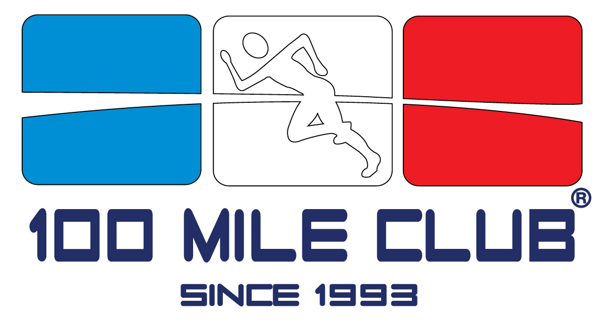 100_Mile_Club_Logo_R.jpg