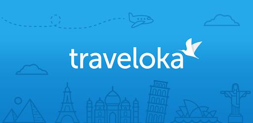 """Résultat de recherche d'images pour """"Traveloka"""""""