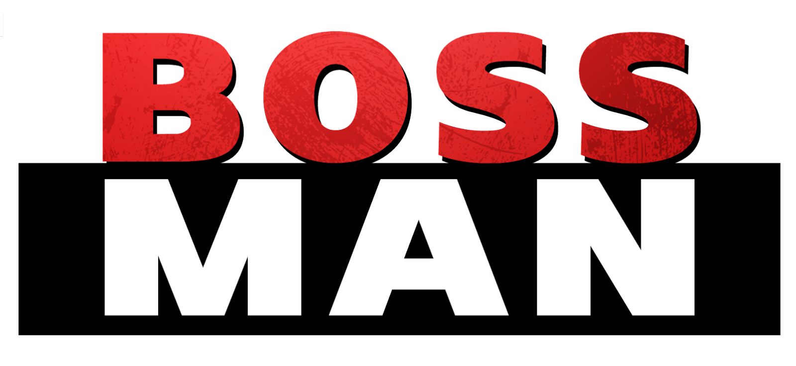 bossman cover.png