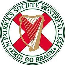 https://upload.wikimedia.org/wikipedia/en/thumb/8/80/St._Patrick%27s_Society_of_Montreal_Logo.jpg/220px-St._Patrick%27s_Society_of_Montreal_Logo.jpg