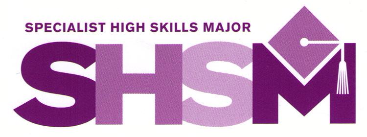 shsm-purple-logo.jpg