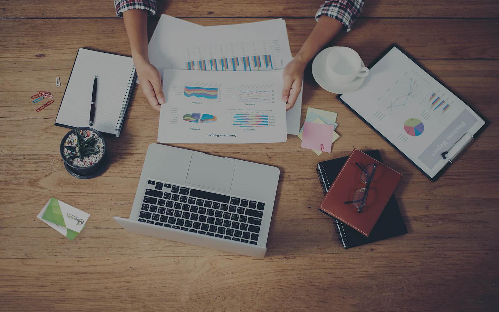 Tìm được công ty có tâm để đồng hành lại càng quan trọng