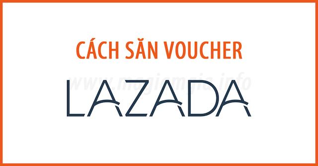 Mã giảm giá Lazada là gì, các bạn trẻ đã biết chưa?