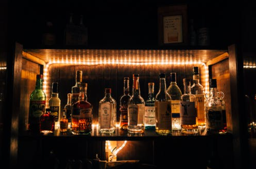 Why is Japanese Whiskey Expensive?