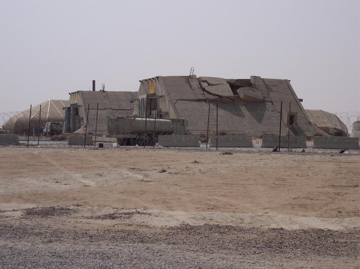 Ali Al Salem Air Base Complete Info Reviews Map Militarybasesco - Us bases in kuwait map