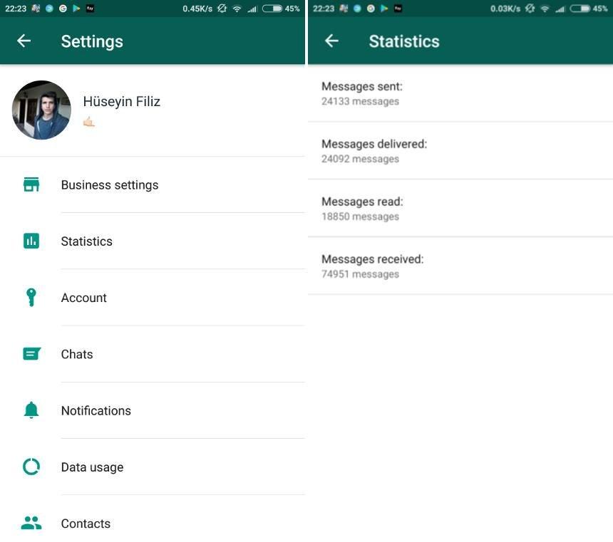 Tudo que você precisa saber sobre o novo WhatsApp Business