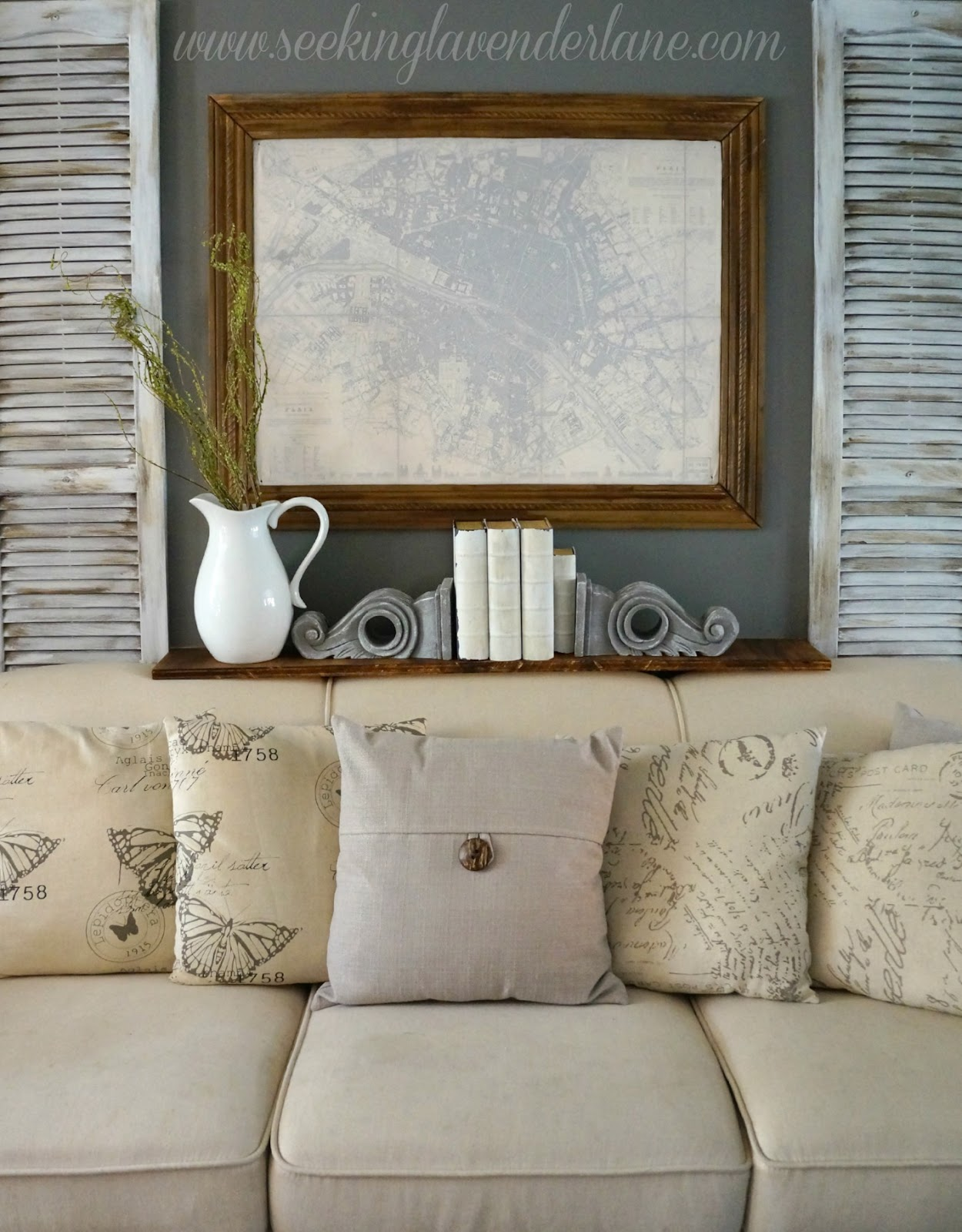 Gray-Accent-Wall-in-the-Living-Room.jpg