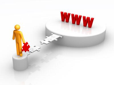 Advice For Finding A Company To Help With Internet Marketing