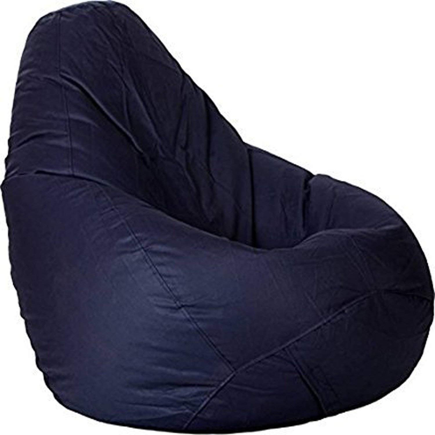Lofster Bean Bag