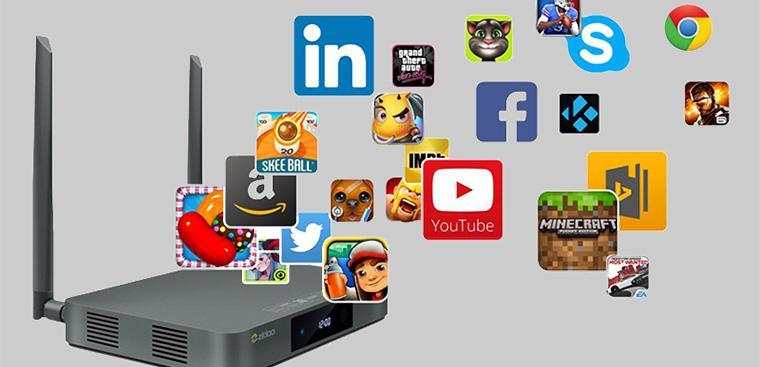 C:\Users\Administrator\Desktop\android-tivi-box-la-gi-3-760x367.jpg