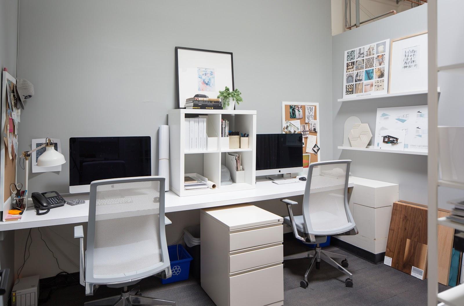 calgary coworking space female entrepreneurs creatives offices hot desks