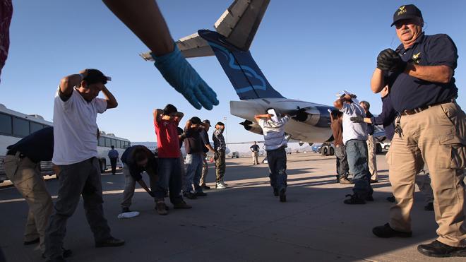 Deportation Flight US.jpg