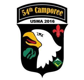 2017 West Point Camporee