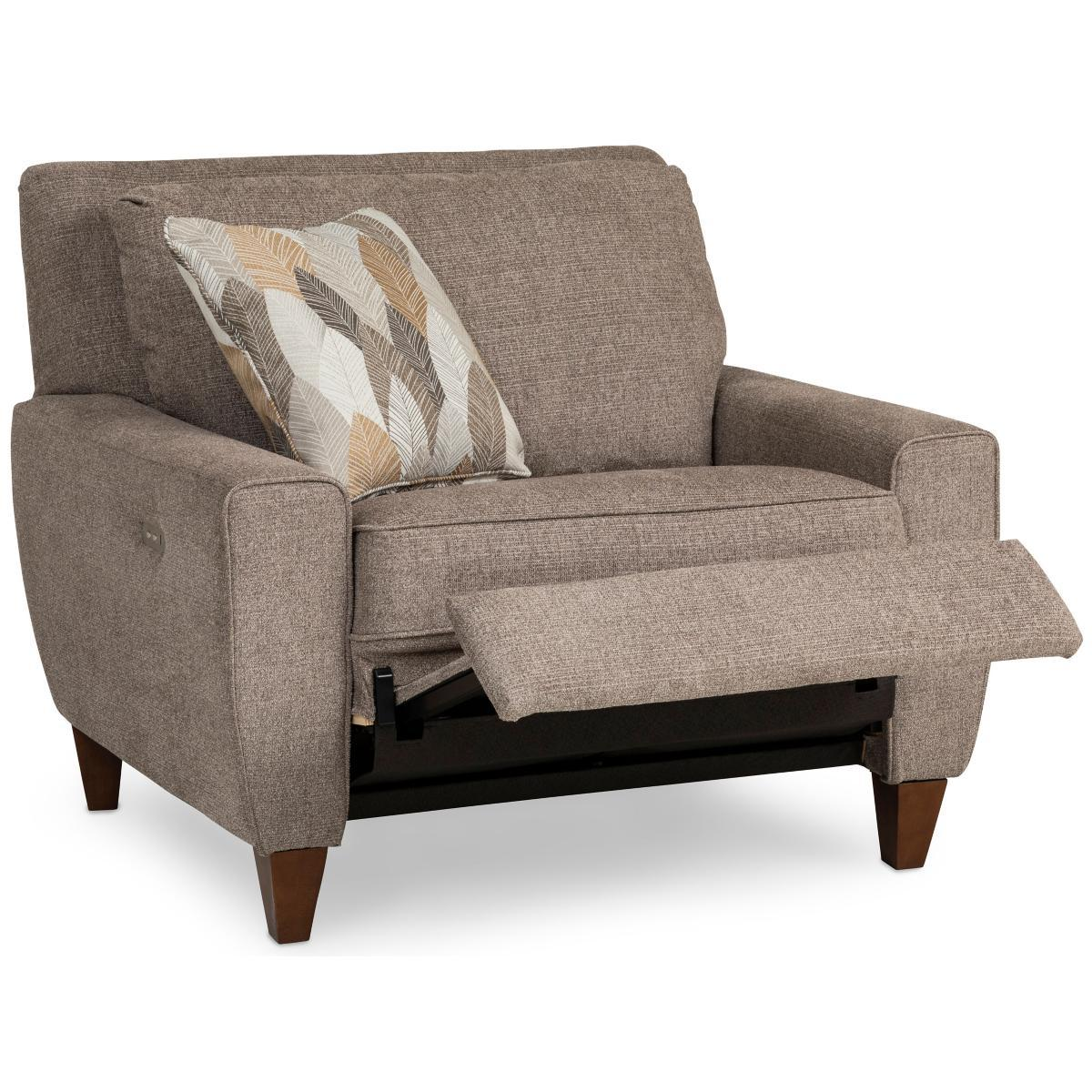 A picture containing seat, indoor, furniture, living  Description automatically generated