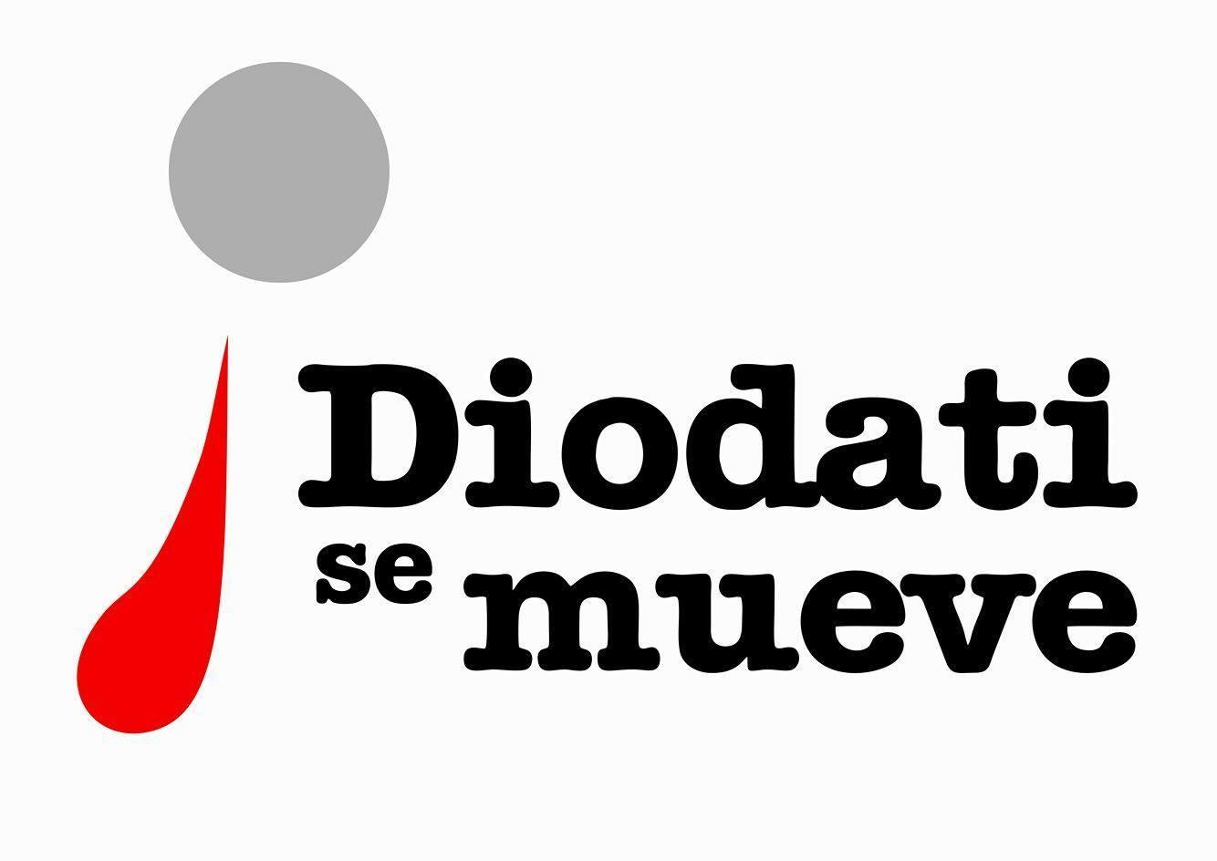 Logo blanc Diodati.jpeg