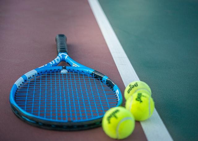 Profiteer nu van 20% korting op uw aankoop door gebruik te maken van de meest recente Sportdirect Kortingscode.