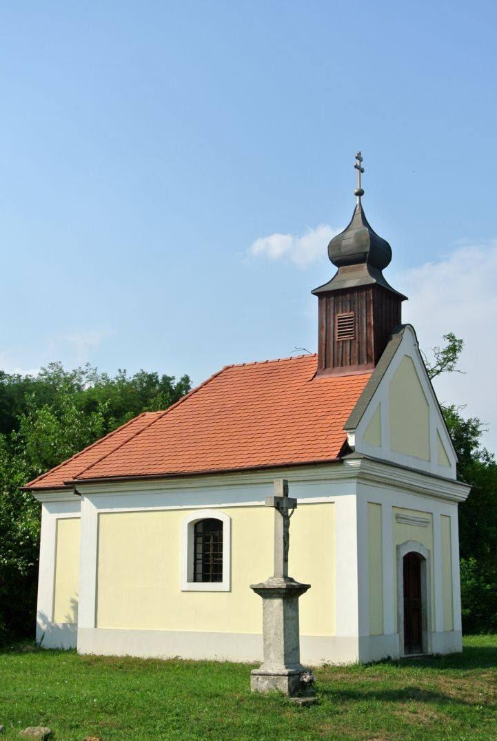 C:\Users\user\Desktop\Egyházközség\Új honlap\Templom történet\Rókus kápolna.jpg