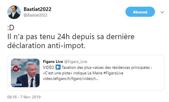 https://la-chronique-agora.com/wp-content/uploads/2019/04/190427-lca-we-img6.png