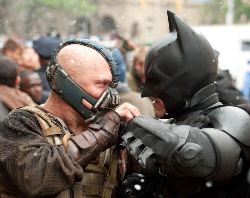 1. Batman 03