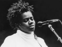 Top 20 Political Songs: Talkin' 'bout a Revolution | Tracy Chapman ...