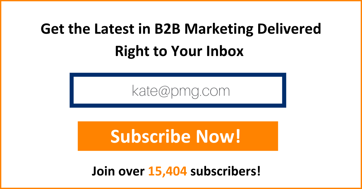 social proof email subscribers