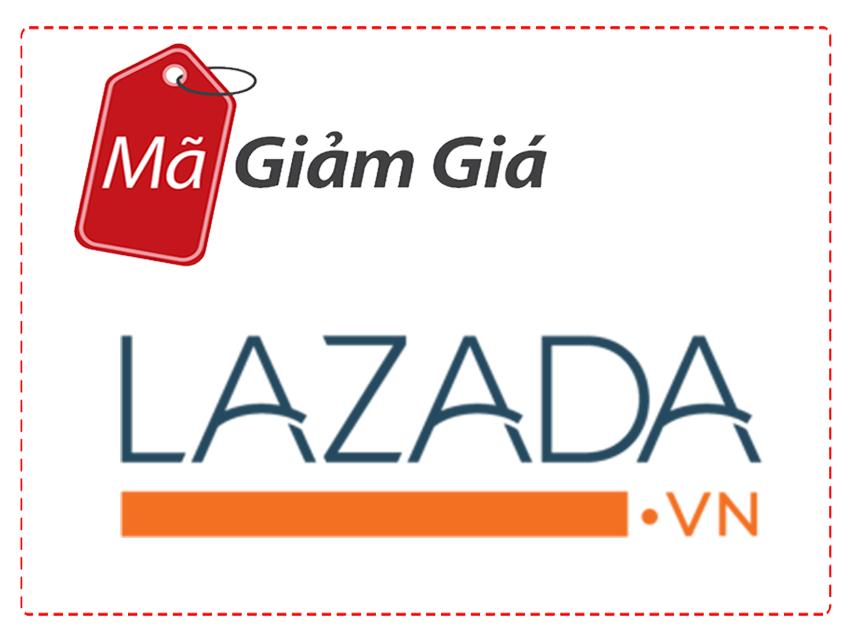 C:\Users\Admin\Desktop\Project PBN\Mã Giảm giá Lazada\28.3- 10b mã giảm giá\Cách tìm và nhập mã giảm giá Lazada nhanh chóng khi mua hàng2.png