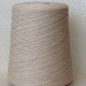 c6127ebd92ca0c51ad7da80d84t4--materialy-dlya-tvorchestva-merinos-s-kashemirom-italyanskaya-[1].jpg