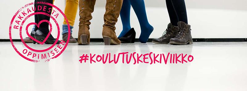 Koulutuskeskiviikko_small.jpg
