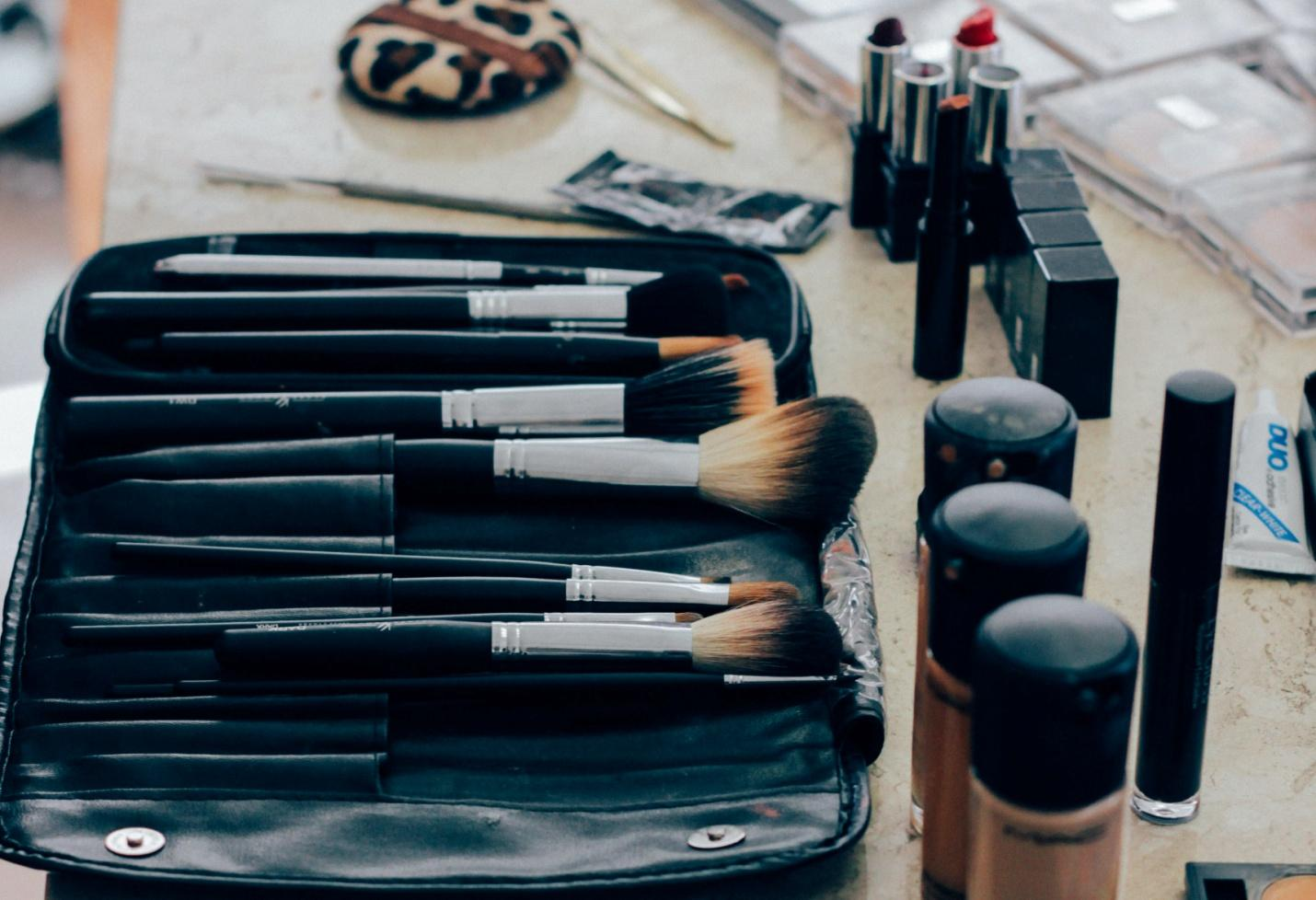 Use Effective Tools With Products