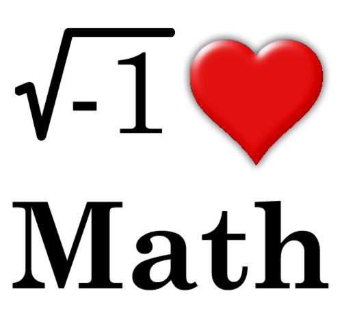 File:Love math 1.jpg