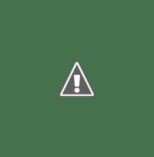 Одежда в Древней Руси