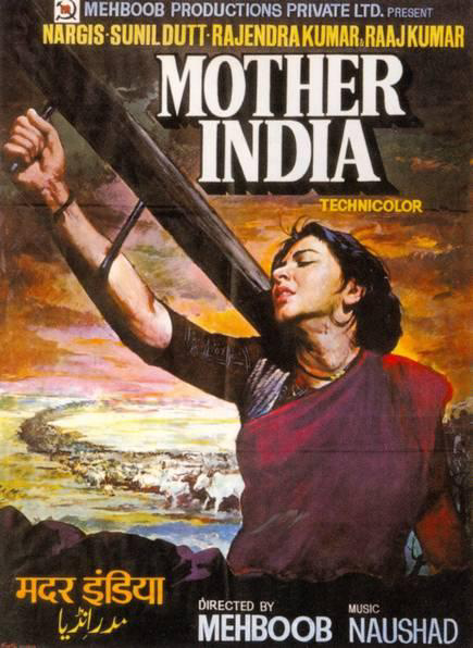 C:\Users\hp\Downloads\08DFR_MOTHER_INDIA01-min.jpg  Female Sexuality In Hindi Cinema
