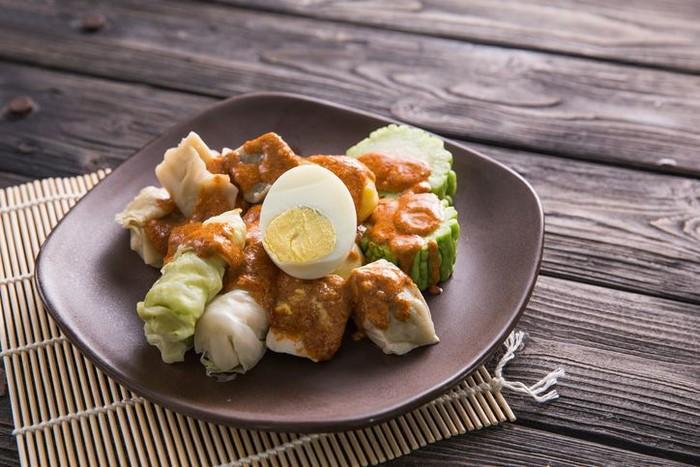 10 Daftar Resep Masakan Ikan Praktis Dan Mudah Dibuat Resep Masakan Nusantara