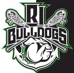 RI_bulldogs2_logo_slick (2) - 3.jpg