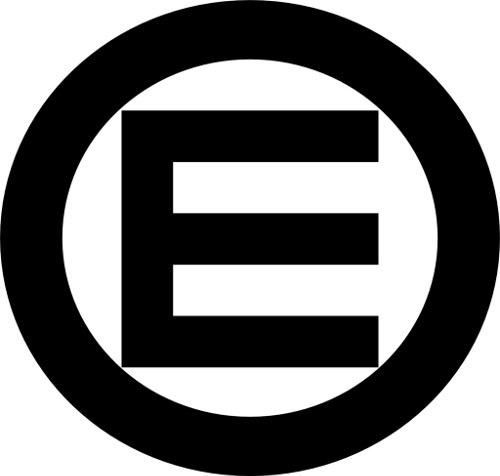 Egalitarian_and_equality_logo.jpg