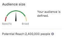 tamaño-audiencia-facebook-ads