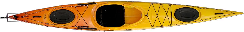 rioy kayaks edge 14.5 lv
