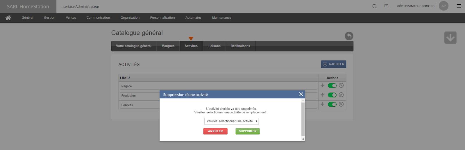 Activité_suppression.png