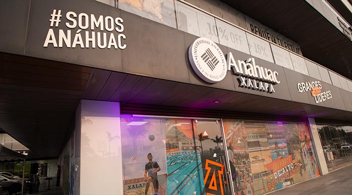 anahuac-xalapa