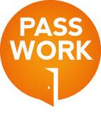passwork.jpg