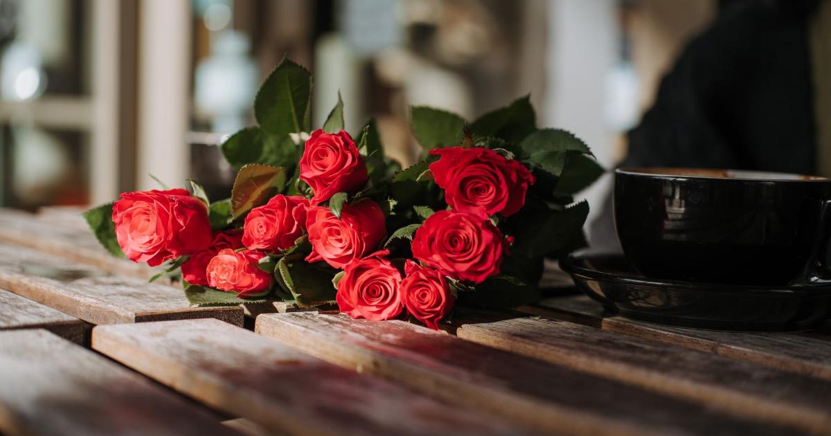 Mīļas dāvanas Valentīndienā