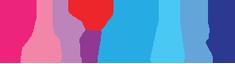 sklep-internetowy-z-akcesoriami-dla-dzieci-2