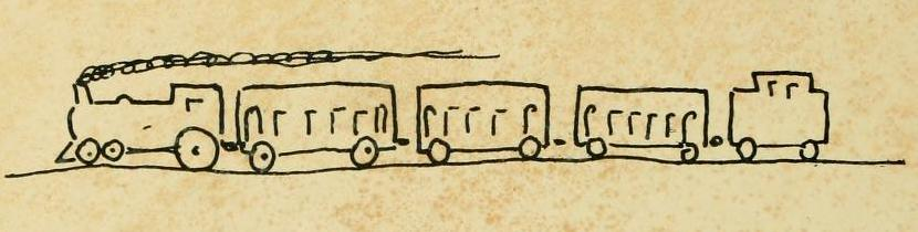 train1926.jpg