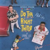 Prove To Me (Do The Right Thing/Soundtrack Version)