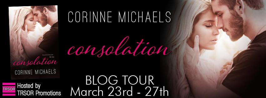 consoaltion blog tour.jpg