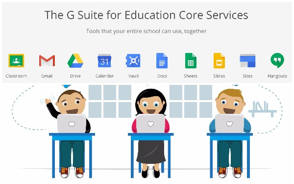 google-g-suite-for-education-100.jpg